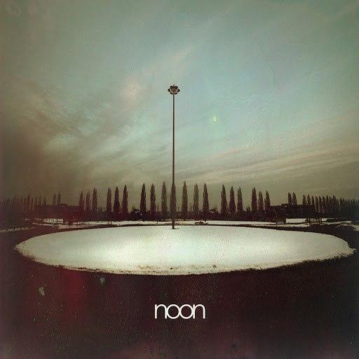 Noon альбом Mille rami