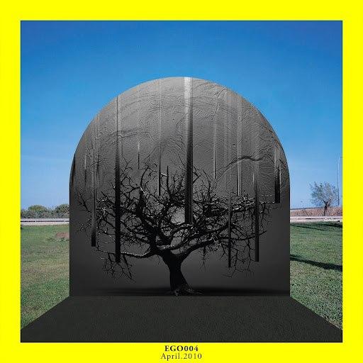 Duo альбом Traumfresserchen