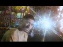 Sneazzy ft Laylow JokAir Jenny From Da Blocka OKLM Radio