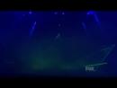Adam Lambert Whataya Want from Me Live at American Idol 480