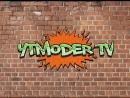 Запуск YTModer TV 25.09.2017 08:20