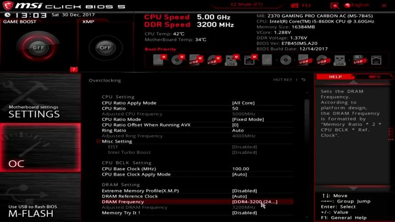 Новинки IT MSI GTX 1070 Ti i5 8600k 5