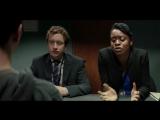 Silent Witness Season 21, Episode 4