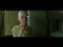 Фильм- Матрица. Ложки не существует. Это не ложка гнётся. Всё обман. Дело в тебе.