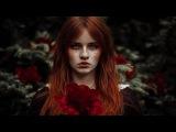 1 Hour of Magic Fantasy Music - Emotional &amp Beautiful ALBUM