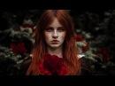 1 Hour of Magic Fantasy Music - Emotional Beautiful | ALBUM