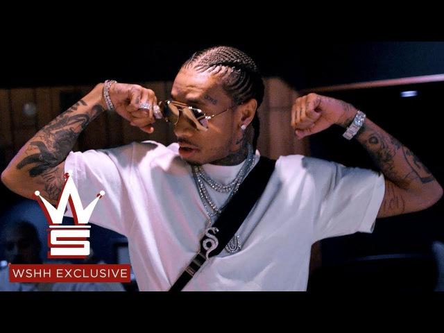 Tyga Dubai Drip Ric Flair Drip Remix WSHH Exclusive Official Music Video