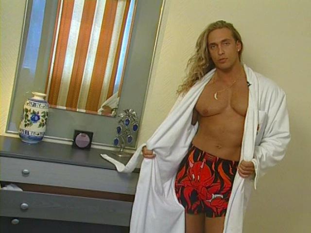 Секс с Анфисой Чеховой 2 сезон 8 серия Виртуальная любовь