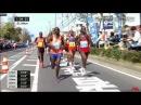 Lake Biwa Marathon 2018