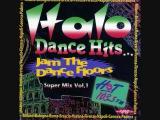 Italo Dance Hits - Super Mix Vol. 1 - Various Artists
