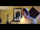Playing Dead - Chunk! No, Captain Chunk (Luke Oxendale Cover)