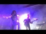 Born of Osiris - Rosecrance &amp Empires Erased @ Zydeco in Birmingham, Al on July 13th, 2017