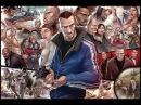 СТРИМ КТО СЛЕДУЮЩИЙ В ОЧЕРЕДЬ 10 [Grand Theft Auto IV]