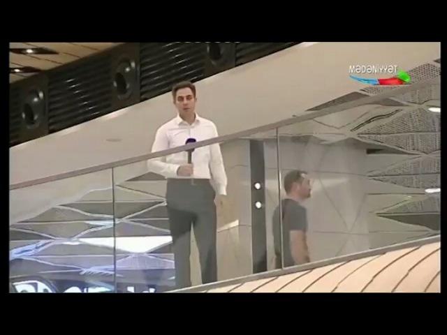 София Ротару -Прибытие @sofiarotaru.official в Баку на фестиваль @zharafest 😍😍😍 27.07.2017г