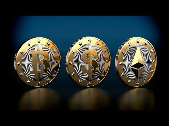 PAYEER - Подробный обзор кошелька 2018 Как купить и обменять Bitcoin (BTC) Ethereum (ETH)
