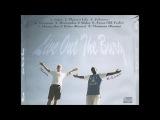 Mizm feat. B-Lowe - Homicides &amp Rides 1996 FL G-Funk