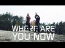 WHERE ARE U NOW | Arthur Tim Karpinskiy choreography