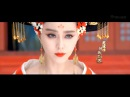 Императрица Китая Трейлер DVO RedDiamond Studio