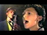 НЕОНОВЫЙ МАЛЬЧИК - рисунок 1990 HD 720