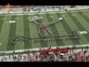 Заключенные танцуют под Майкла Джексона - Звезда YouTube - выпуск 100
