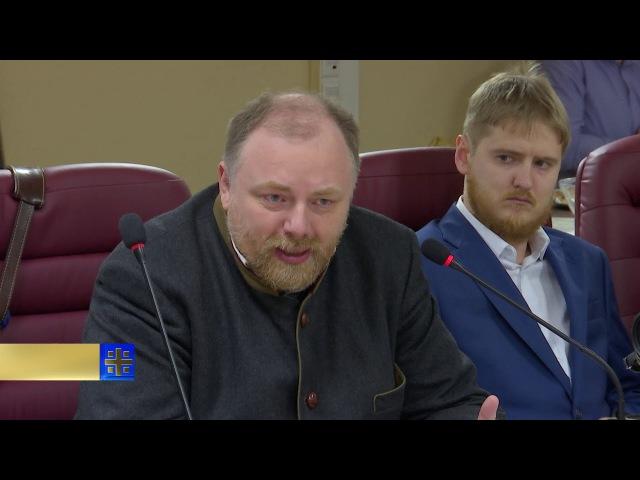 Егор Холмогоров о новой книге «Император Николай II: трагедия непонятого Самодер...