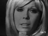 NANCY SINATRA  - Bang Bang 1966