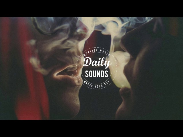 Isaac Chambers Ft. Ruby Rose - Mulcahy Extra Rea Rest Yall (Original Mix)
