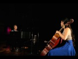 Peter Kater &amp Tina Guo - Lotus Moon (from the Inner Passion CD)