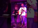 Гурт Джа Пре - Dream ( 10/2/18) Київ