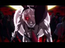[AMV] Juuni taisen - Blood Water AMV④FUN