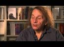 """Kulturmontag: Gedanken-Spiel Michel Houellebecqs """"Unterwerfung"""""""