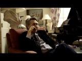 Another Man Tim Blanks Meets Roxy Musics Bryan Ferry