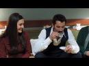 Karadayı 68 Bölüm Mahir Feride'nin acı kahvesini içer