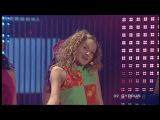 Luis Panagiotou &amp Christina Christofi - Agoria Koritsia (Cyprus)