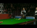 Neil Robertson v Liam Highfield R2 Scottish Open 2017