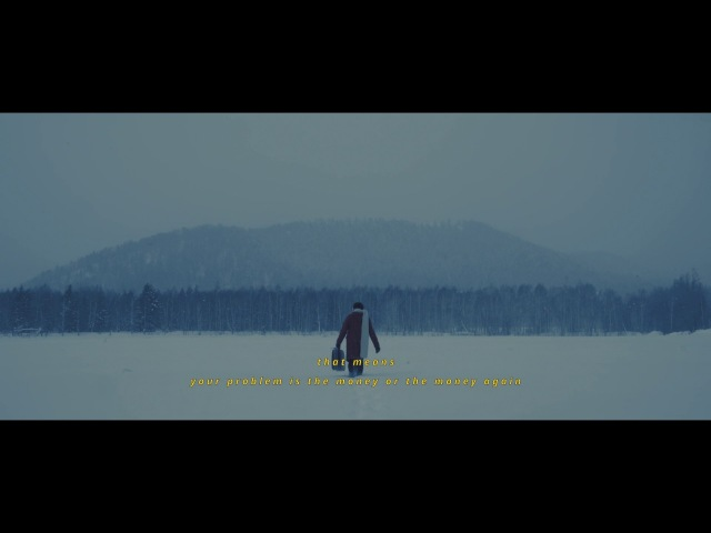 BADROOM(배드룸) - Bluesy (official M/V)