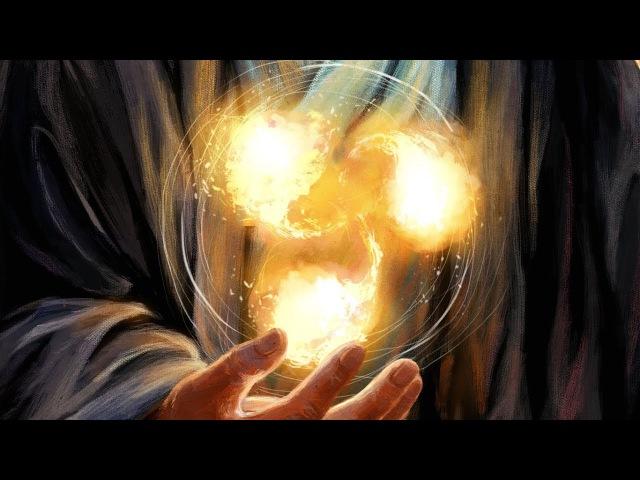 Master Ueshiba Morihei: Comprehending the Universe