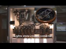 Ускоритель трамвая PCC дальний аналог Tatra T3 T4