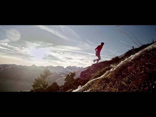 Motivation Video - Harte Arbeit! (Deutsch)
