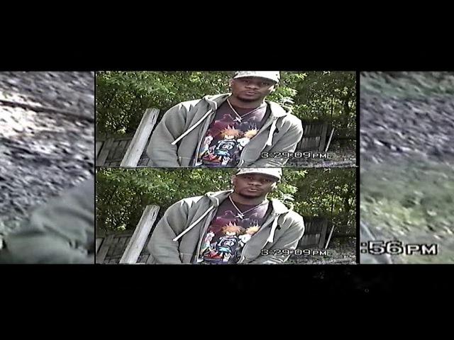 SPOOKYLI - PETER PAN (OFFICIAL MUSIC VIDEO) (PROD. VNUS:808©)