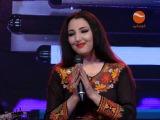 Seeta Qasemi Bar Sare Koh Wafayat Manzel Man Song / سیتاقاسمی - آهنگ برسر کوه وفایت منز