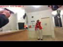 Bodycams Show Fatal Police Shooting At Bronx Homeless Shelter