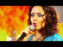 Ottawan Superman Live Retro FM Moscow 2014 FullHD