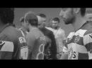 """Com garra de leão 🦁💚 FeitodeSporting OMundoSabeQue"""""""