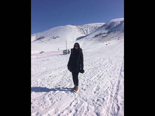 Marjan_nurlanqyzy video