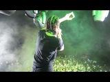 Dj Da Queen - LIVE Joker Fest