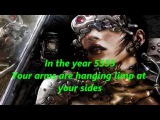 Zager and Evans - In the Year 2525 Lyrics HD