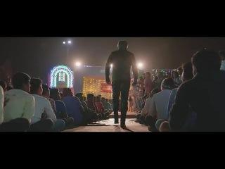 My story trailer Malayalam