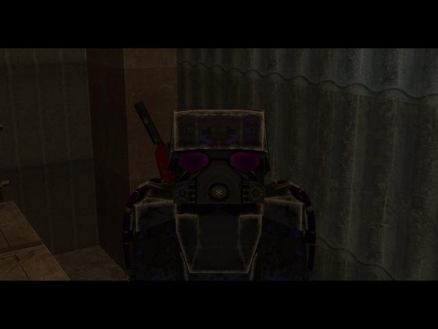 SBM Tank за 3кк изи ставка
