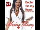 Modern Talking – Doctor For My Heart (Maxitune's Remix Reedited 2016)